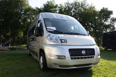 Livingstone, Camper, Van, Vehicles, Truck Camper, Travel Trailers, Livingston, Campers, Motorhome