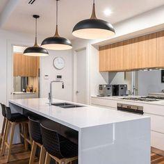 Kitchen Island, Table, Furniture, Home Decor, Island Kitchen, Decoration Home, Room Decor, Tables, Home Furnishings