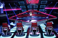 The Voice 2014 Recap - Blind Auditions - 3/10/2014 - Night 5 - watchVirtual Class Media
