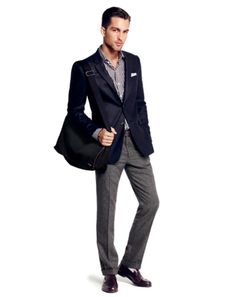 464aca81870 The New Rules of Business Casual