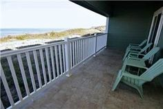 Tranquil Treasure (Formerly Morning Sunrise) Beach Qoutes, In Ground Spa, Outer Banks Vacation Rentals, Outdoor Pool, Outdoor Decor, Morning Sunrise, Perfect Place, Places, Nags Head