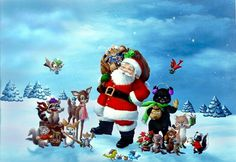 Merry Christmas Images 2018 - Celebrate this Christmas with our beautiful Happy Christmas Photos, Christmas 2018 Image and Christmas Pictures 2018 HD. Free Christmas Desktop Wallpaper, Merry Christmas Wallpaper, Merry Christmas Images, Merry Christmas Wishes, Christmas Scenes, Santa Christmas, Christmas Pictures, Christmas Greetings, White Christmas