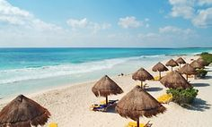 Groupon - ✈ Iberostar Paraiso Beach Stay w/Air. Incl. Taxes & Fees. Price per Person Based on Dbl. Occ. (Buy 1 Groupon/Person). in Playa del Carmen, Mexico. Groupon deal price: $599