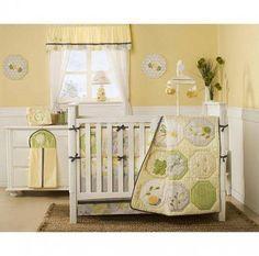 43 ideas baby room yellow layout 43 ideas baby r Baby Room Colors, Baby Nursery Neutral, Baby Bedroom, Baby Boy Rooms, Trendy Baby, Trendy Kids, Safari, Baby Nursery Themes, Nursery Sets