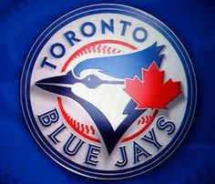 For the Toronto Blue Jays , it was another season that began with promise and ended in disappointment. The Jays finished third in the American League East and well back in the wild-card standings. Mlb Texas Rangers, Rangers Baseball, Major League Baseball Teams, Baseball Games, Toronto Blue Jays Logo, White Sox Baseball, American League, Go Blue, Sports