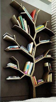 """Troc.com on Twitter: """"L'arbre de la connaissance ! #deco #tree #livres #lecture https://t.co/Ew2RVVmy6Y"""""""