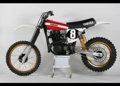246 Best Dirt bikes!