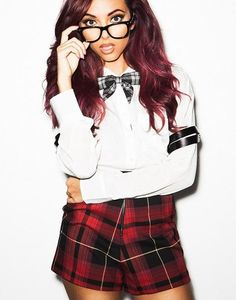 Jade Thirlwall - Little Mix Wiki