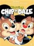 """Best Old Cartoons - Bing Images    had a record of this - my brother & I used to drive my poor mother crazy with the """"oh Mr Chips, oh Mr Dale"""""""