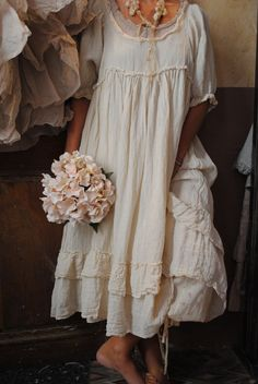 DSC_0776 L'Atelier des Ours lovely flouncy clothing