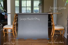 Create Your Own Photography Home Studio-Guest Post by Laurie Flickinger - Click it Up a Notch