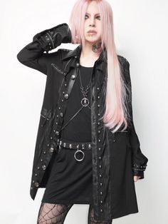 SEX POT ReVeNGE,GORGEOUS STUDS Dress Shirt,APPAREL listed at CDJapan! Get it delivered safely by SAL, EMS, FedEx and save with CDJapan Rewards!