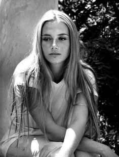 peggy lipton, 1968