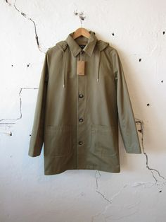 6249aa969738 Green and Coat Apc Clothing, Clothing Items, College Outfits, Boy Outfits,  Fall