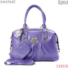 Coach Factory Online,Coach Perfume,Coach For Men,$59.99 www.2013coachoutletbags.com