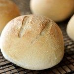 Italian Bread Bowls- this is my all time favorite bread bowl recipe- this girls site has NEVER failed me for great recipes