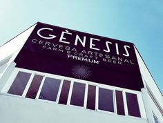 CATA CERVEZA GENESIS   La maleta/blog de viajes/itinerario/destinos