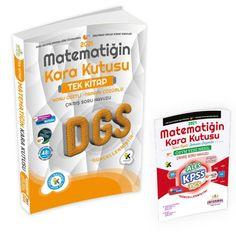 2021 DGS Matematiğin Kara Kutusu TEK KİTAP Tamamı Çözümlü Konu Özetli Soru Bankası Ale, Cereal, Breakfast, Food, Morning Coffee, Ale Beer, Essen, Meals, Yemek
