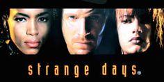 Image result for strange days movie