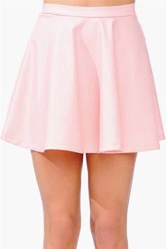 #Necessary Clothing       #Skirt                    #Little #Secrets #Skirt #Pink                       Little Secrets Skirt - Pink                                                   http://www.seapai.com/product.aspx?PID=40639