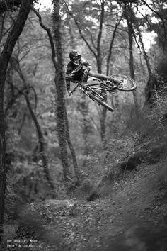 life is short, enjoy…. life is short, enjoy…. Mountain Biking, Freeride Mountain Bike, Mtb Downhill, Photo Tag, Best Snowboards, Montain Bike, Mtb Clothing, Bike Photography, Bike Art