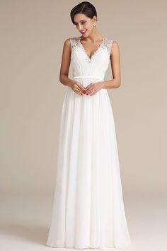 Vyšívané svadobné šaty S01437 Korzetové Svadobné Šaty 2184fa0c2d