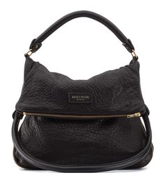 Mr Caiman is a luxury handbag handmade from the finest New Zealand Lamb Leather by Designer Brand Deadly Ponies Designer Leather Handbags, Luxury Handbags, Black Ocean, Black Handbags, I Love Fashion, Leather Bag, Purses And Bags, Pony, Shallow