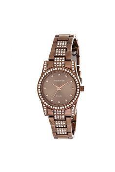 Mackenzie Ladies Wristwatch