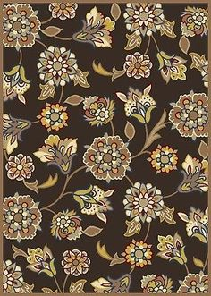 Grab your CLEARANCE Area Rug, Brown / Blue Contemporary Transitional Carpet 8X10 98830 at a great price and enjoy shopping. http://www.ebay.com/itm/CLEARANCE-Area-Rug-Brown-Blue-Contemporary-Transitional-Carpet-8X10-98830-/272098254934 #arearugs