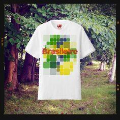 キャンプで着るとこんな感じ #UTme#ユニクロ#suzurijp#suzuri#MailOrder#ClothesDesign#crayonspencils#Tシャツデザイン#定期ポスト http://ift.tt/1fmgIFf  http://ift.tt/1Gqd3hd