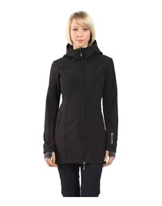 #StyleMeBench WANT! Bench - DENNINGTON Softshell, Hooded Jacket, Style Me, Bench, Athletic, Jackets, Women, Fashion, Hooded Bomber Jacket