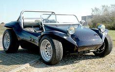 Billede fra http://www.bluebird-electric.net/blueplanet_ecostar/blueplanet_images/manx-beach-buggy-vw-volkswagen-kit-cars.jpg.