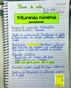 #ensinar #ensinofundamental #escola #profesor #bncc Google Classroom, Primary School, Teacher, Journal, Instagram, Activities For Kindergarten, Sight Word Activities, Learning Activities For Kids, Lesson Plans For Elementary