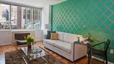 NYC & Manhattan Properties in the Flatiron District