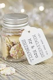wedding favours - Google Search