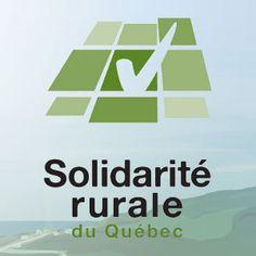 Prix ruralia-dejardins (bourses Deadline in 2013 in dec Passion, Climate Change
