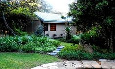 Groupon - Mpumalanga: Two-Night Anytime Self-Catering Stay for Two at Stonecrop Lodge in Stonecrop Lodge. Groupon deal price: R1,190 Online Shopping Deals, Coupon Deals, Catering, Places To Visit, Patio, Night, Outdoor Decor, Catering Business