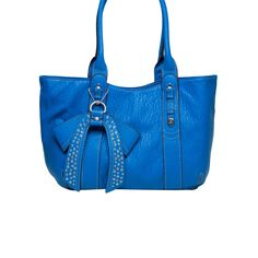 I love the Penny Sue Paris Shopper from LittleBlackBag