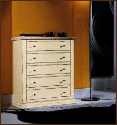 Comoda Dormitor Retro Arduino Lemn Masiv Arduino, Retro, Dresser, Modern, Furniture, Design, Home Decor, Powder Room, Trendy Tree