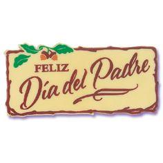 curiosidades sobre el dia del padre y San José Beautiful Fairies, Happy Fathers Day, Chocolates, Prince, Comic, Meme, Holidays, Education, Christianity