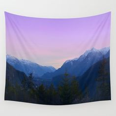 The Wall Tapestries are available in three distinct sizes and are made of 100% lightweight polyester with hand-sewn finished edges. = Sizes available: 51 x 60 (130cm x 153cm) 68 x 80 (173cm x 203cm) 88 x 104 (224cm x 264cm) Please, choose the dimensions from the drop-down menu. Featuring vivid colors and crisp lines, these highly unique and versatile tapestries are durable enough for both indoor and outdoor use. Machine washable for outdoor enthusiasts, with cold water on gentle cycle u...