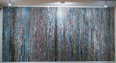 ARTfulL: Ο Ai Weiwei ικέτης της Κυκλαδικής Τέχνης