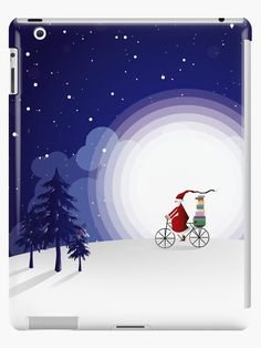 A durable iPad skin is an essential accessory for your mobile buddy. Protect your device from scratches, dirt and dullness!  #caseforipad#ipadcase #ipadcover #mobileaccessories #deviceprotection #ipadskin #ipadaccessories #protectivecase #christmasgift #christmas#christmasipadcase