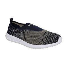 Get 40% OFF on puma shoes.  men  shoes  menfashion  fashion  tattoo ... f7285bba0