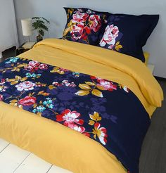Bedroom Bed Design, Home Room Design, Draps Design, Bed Cover Design, Bow Pillows, Bedroom Design Inspiration, Bedroom Decor For Couples, Bed Styling, Bed Covers
