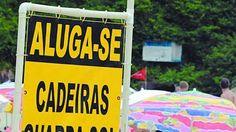 Cae un mito: brasileños y argentinos no siempre se entienden en portuñol