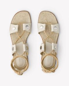 2acffee6ee0b 305 Best Sandals ❤ images