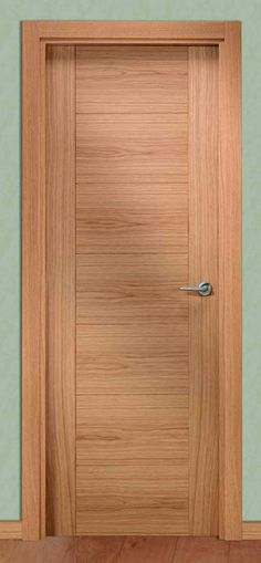 Puertas de parota buscar con google puertas for Diseno de puertas de madera interiores modernas