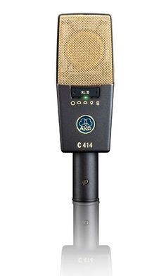 has and probably always will be my dream mic to own (since I will probably never be able to afford it)