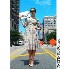 Photographer: Tiffany Mcfiercin Wardrobe: OneFindDuo Model: Samantha Melilli Location: Chicago, IL